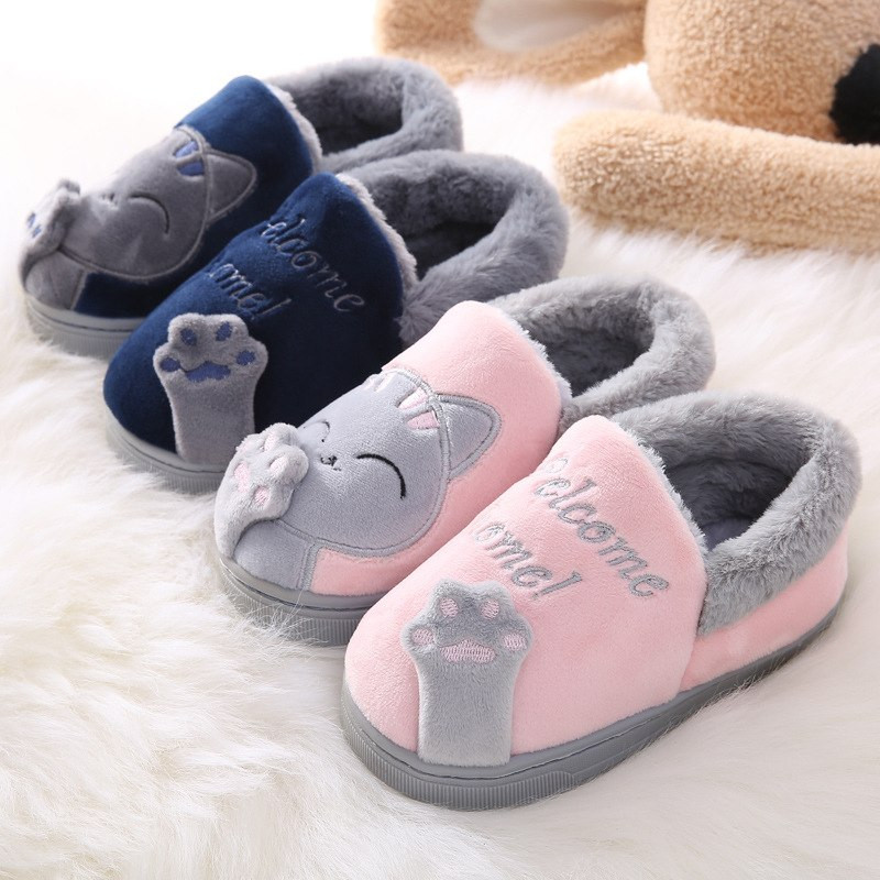 Kids House Shoes Beautiful Unique Panda Winter Children Slippers Warm Kids House Of Awesome 47 Ideas Kids House Shoes