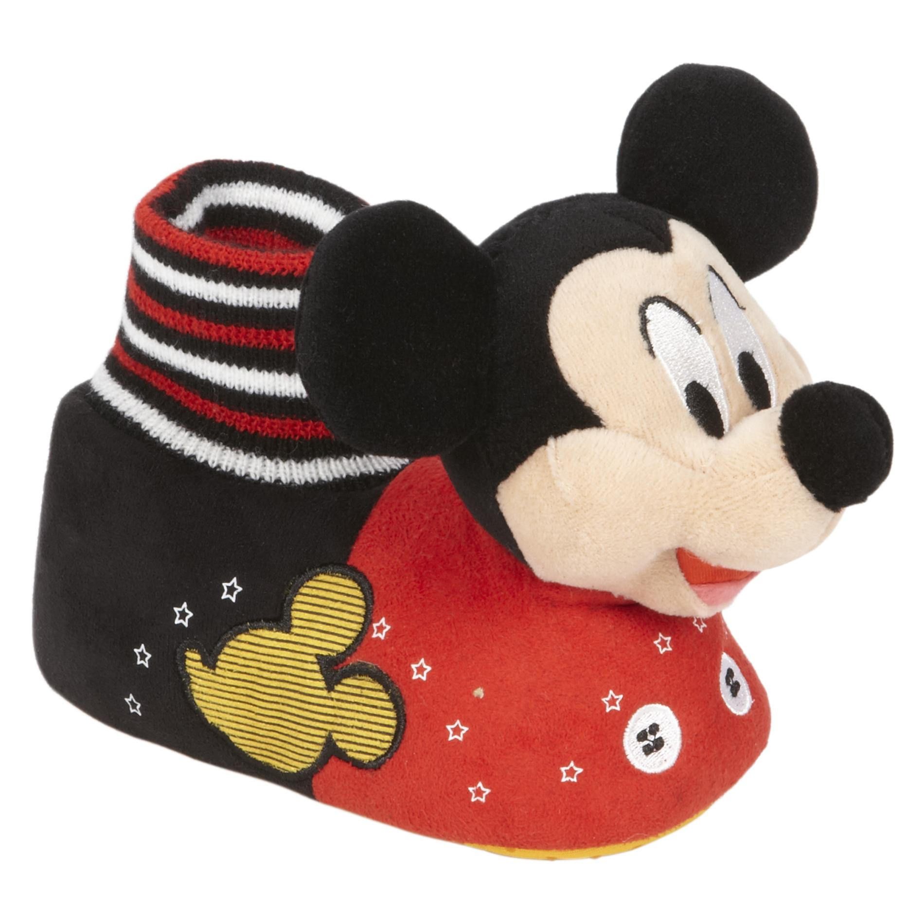 Kids House Shoes Best Of Mickey Mouse Shoes Slippers Of Awesome 47 Ideas Kids House Shoes