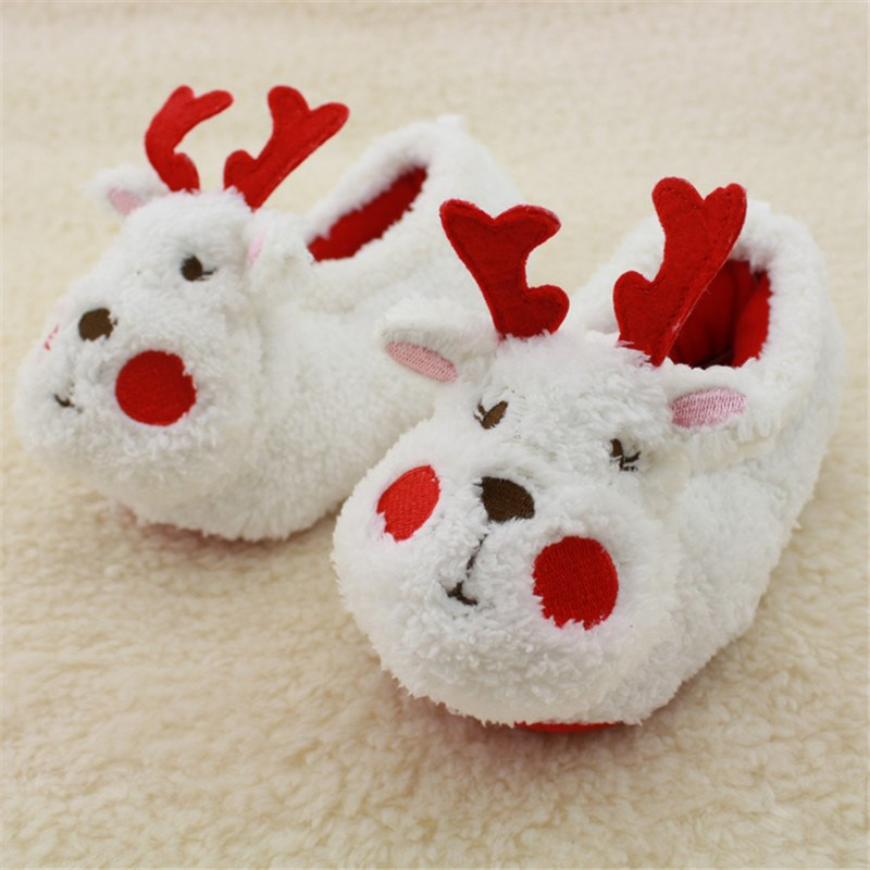 Kids House Shoes Fresh Autumn Winter Children Christmas Slippers Winter Kids Of Awesome 47 Ideas Kids House Shoes