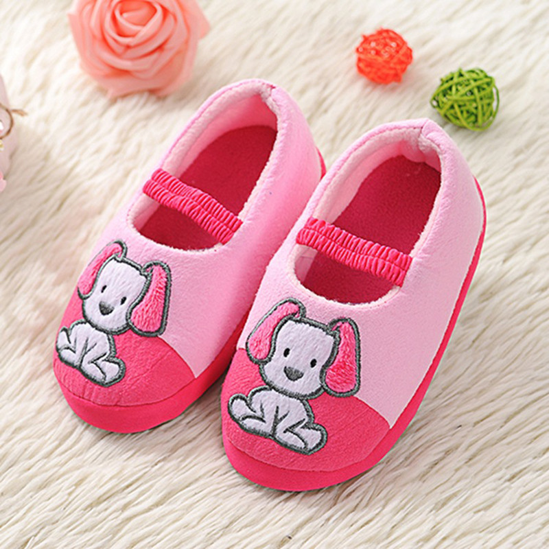 Kids House Shoes Lovely Aliexpress Buy Mntrerm Kids Slippers Children Home Of Awesome 47 Ideas Kids House Shoes