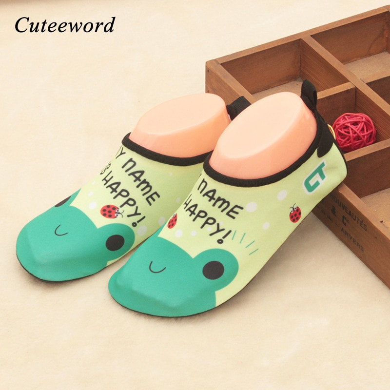 Kids House Shoes Lovely Children House Shoes Boys and Girls Indoor Slippers Kids Of Awesome 47 Ideas Kids House Shoes