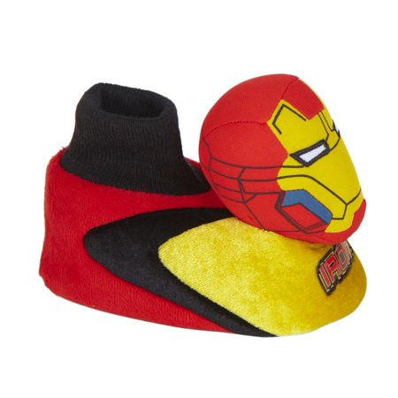 Kids House Shoes Lovely Marvel Ics toddler Boys Iron Man Slippers sock top Of Awesome 47 Ideas Kids House Shoes