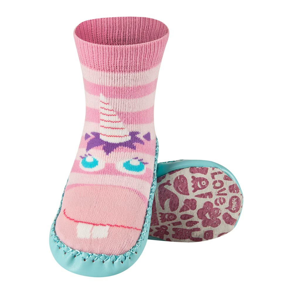 Kids House Shoes Luxury Kids Slippers Children S socks Leather sole House Shoe New Of Awesome 47 Ideas Kids House Shoes