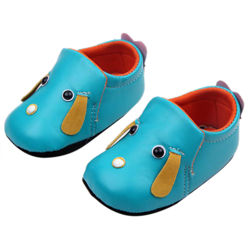 Popular Toddler House Shoes Buy Cheap Toddler House Shoes