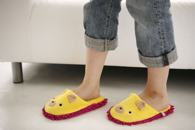 Kids House Shoes New Happy Feet Slippers Slippers for Kids House Slippers Flip Of Awesome 47 Ideas Kids House Shoes
