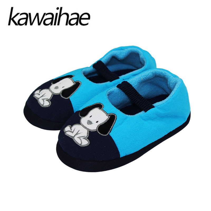 Kids House Shoes Unique Kids Slippers Children Home Slippers Girls Warm Winter Of Awesome 47 Ideas Kids House Shoes