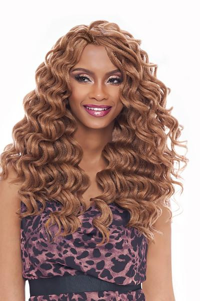 Kima Ocean Wave Crochet Beautiful Harlem125 Kima Synthetic Crochet Braiding Hair Ocean Wave Of Top 28 Models Kima Ocean Wave Crochet