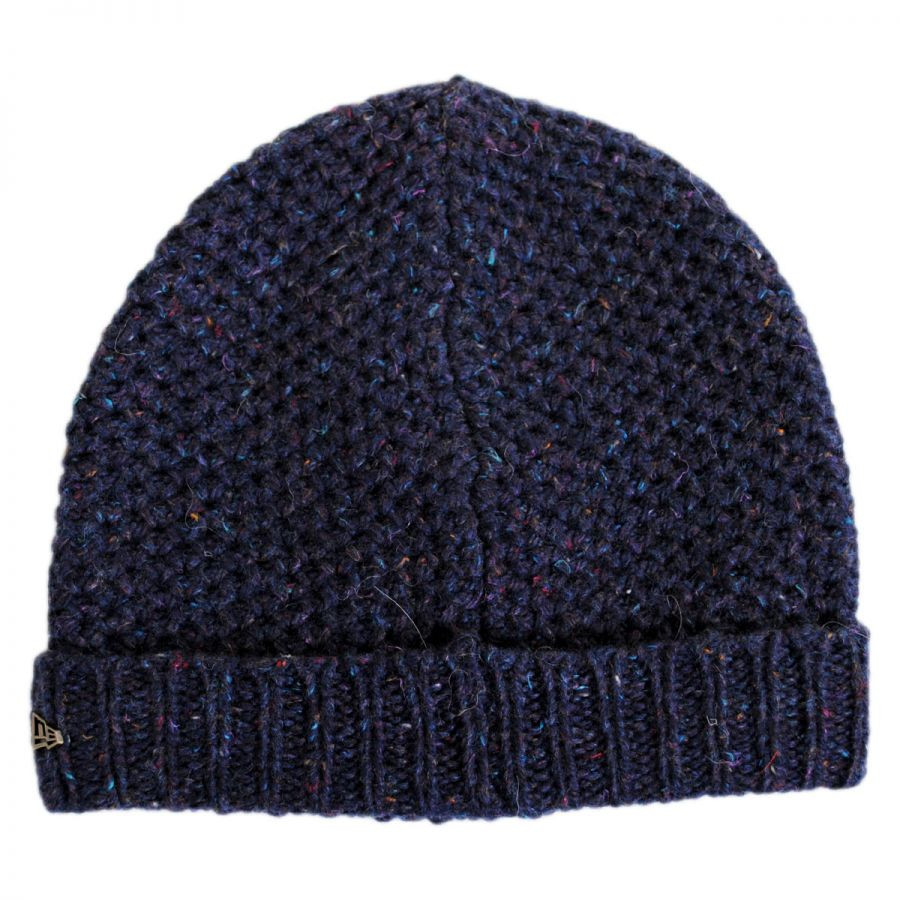 Knit Beanie Awesome Ek Collection by New Era Cuff Knit Wool Beanie Hat Beanies Of Amazing 50 Models Knit Beanie