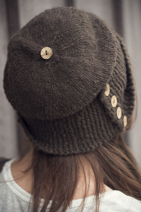 Knit Beanie Best Of Robin Hood Hat Finished Object – Expression Fiber Arts Of Amazing 50 Models Knit Beanie
