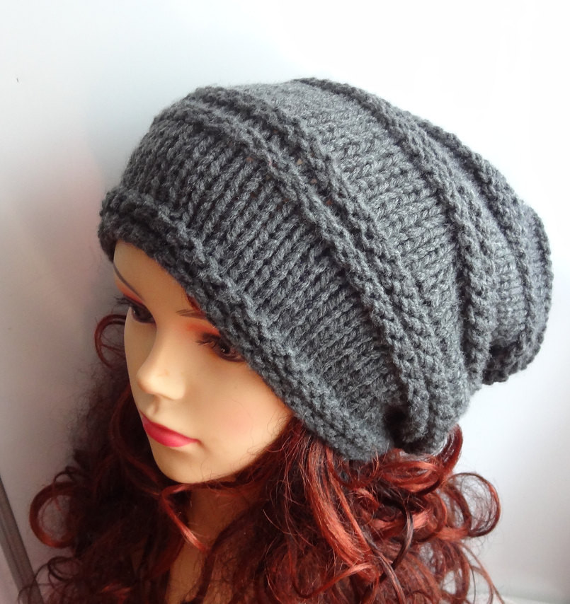 Knit Beanie Inspirational Knitting Hats – Tag Hats Of Amazing 50 Models Knit Beanie