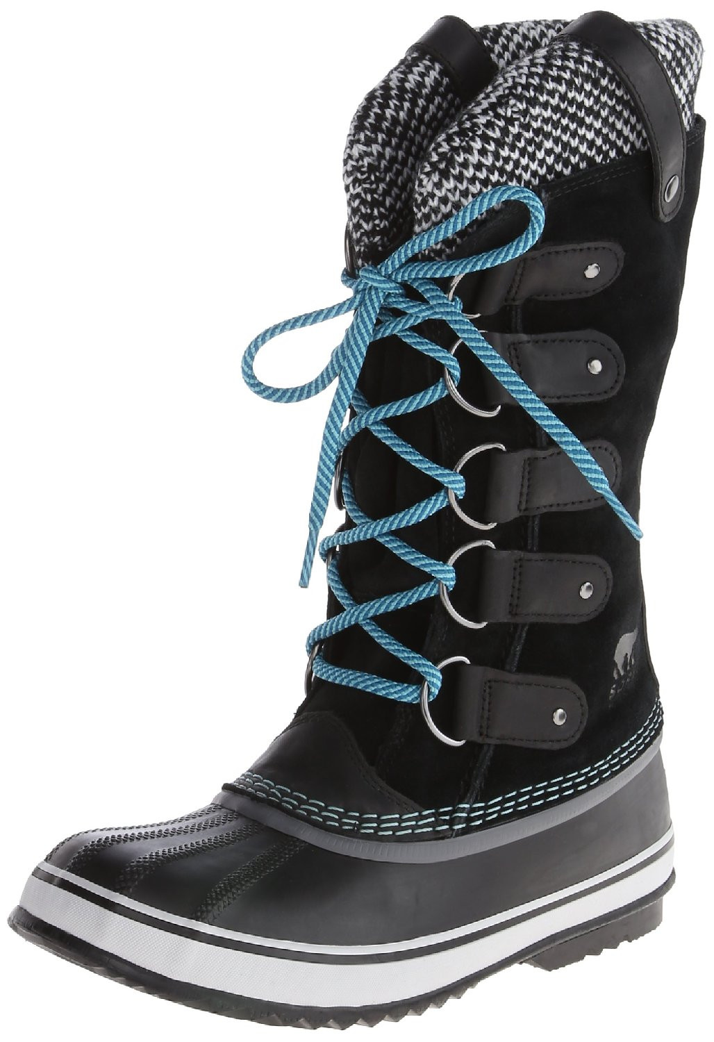 Knit Boots Beautiful sorel Women's Joan Arctic Knit Boot Nl Of Luxury 48 Photos Knit Boots