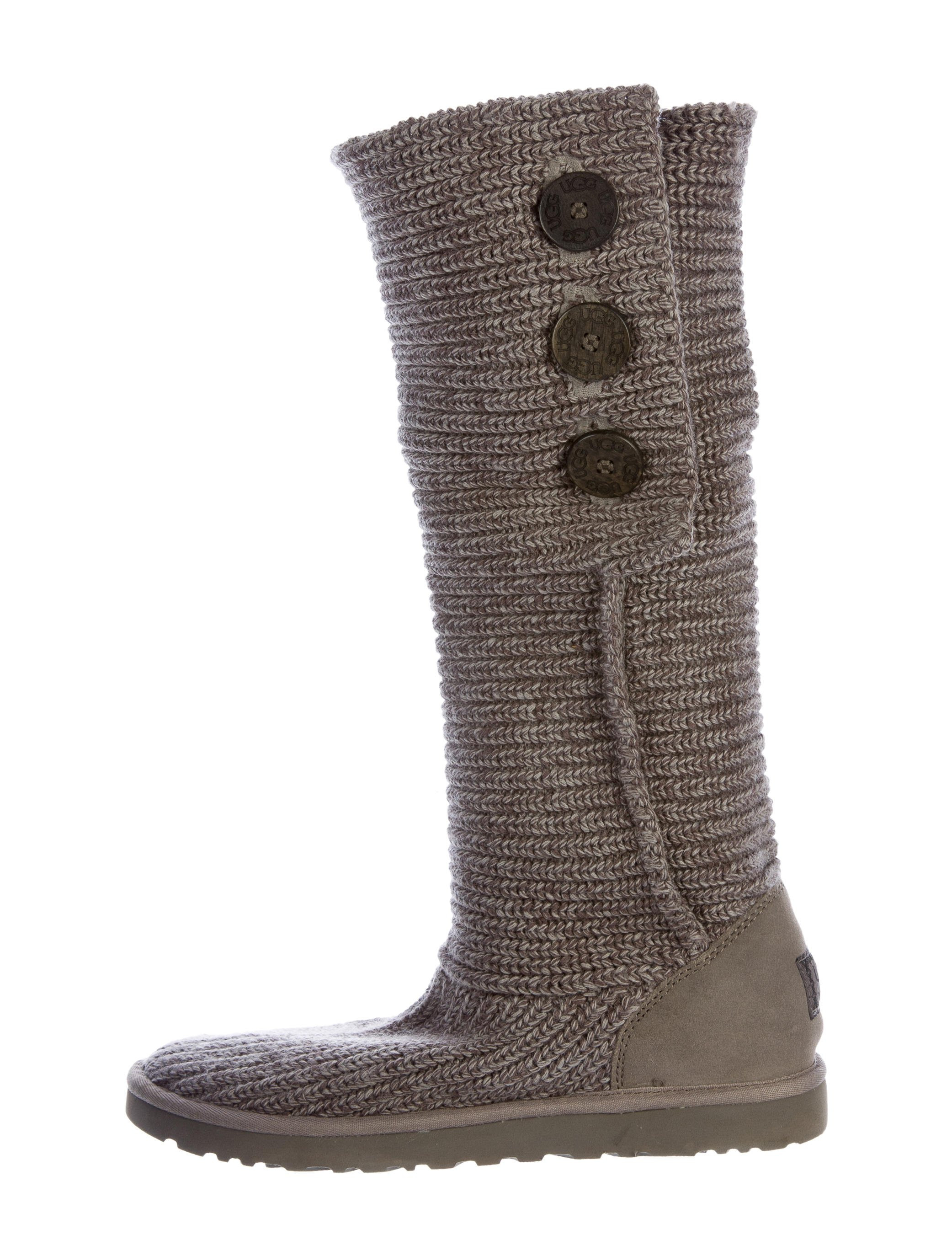 Knit Boots Best Of Ugg Australia Cardy Knit Boots Shoes Wuugg Of Luxury 48 Photos Knit Boots