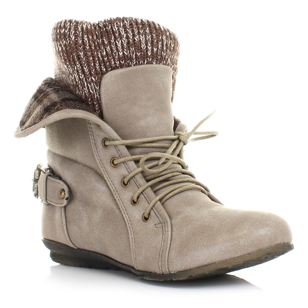 Knit Boots Elegant 28 Model Womens Knit Boots Of Luxury 48 Photos Knit Boots
