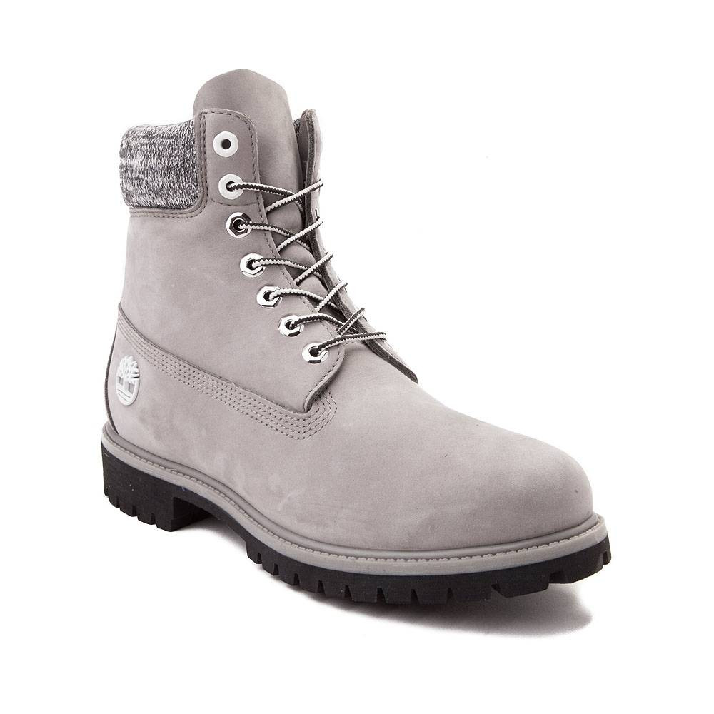 Knit Boots Fresh Mens Timberland 6 Knit Boot Gray Of Luxury 48 Photos Knit Boots