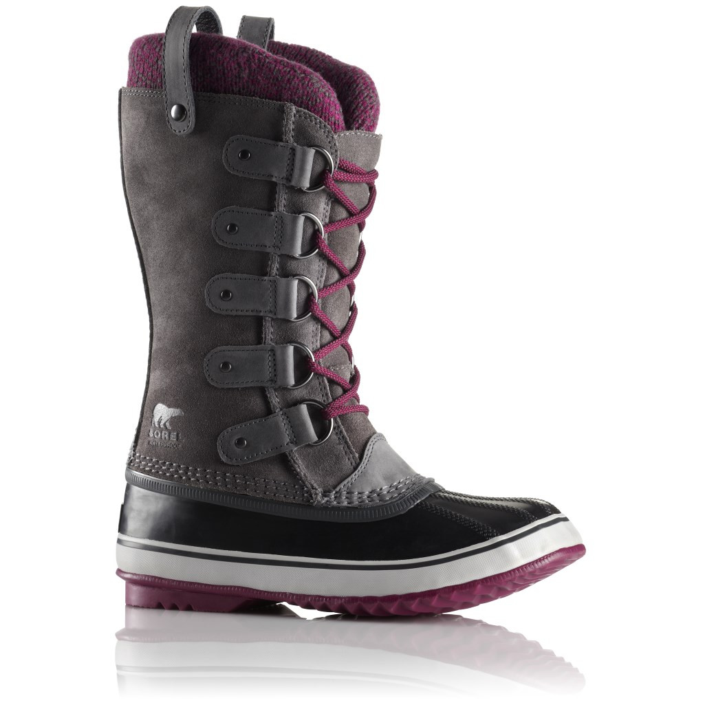 Knit Boots Unique Womens sorel Joan Arctic Knit Boot Of Luxury 48 Photos Knit Boots