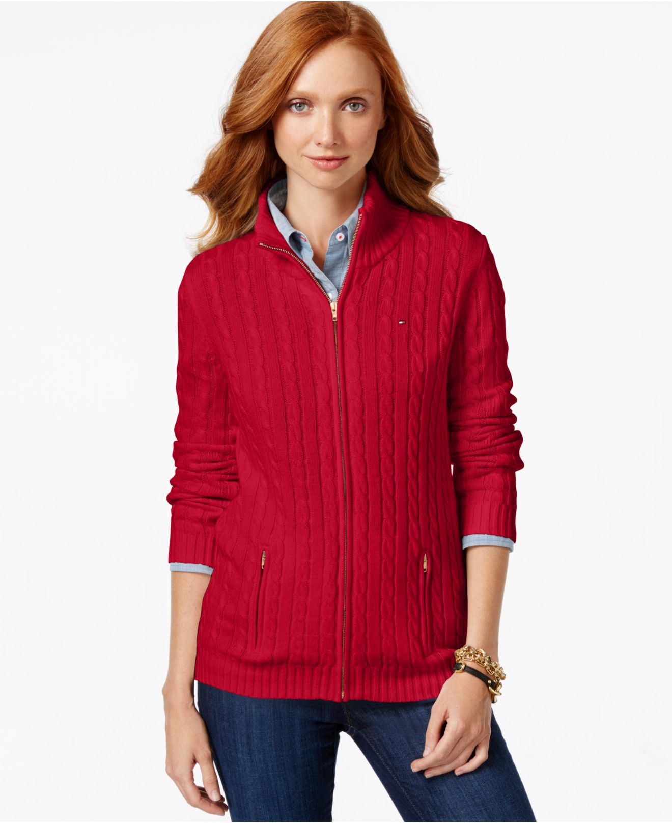 Knit Cardigan Awesome Red Cable Knit Cardigan Sweater Baggage Clothing Of Delightful 41 Ideas Knit Cardigan