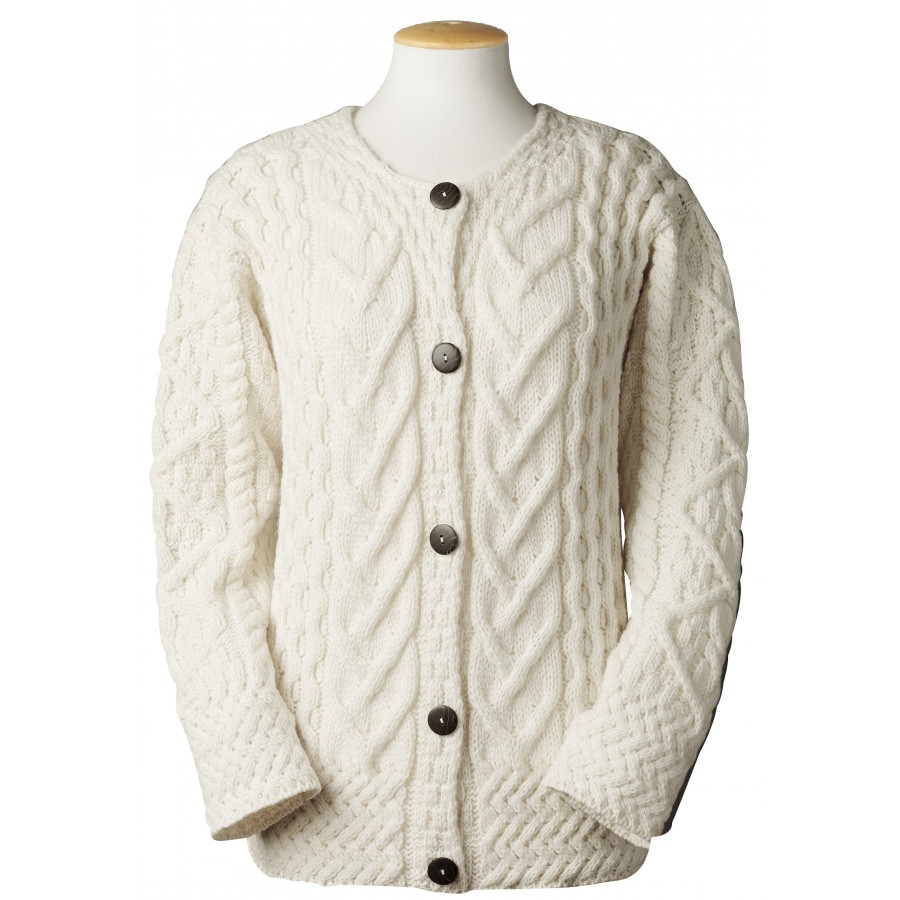 Knit Cardigan New the Cardigan Guide — Gentleman S Gazette Of Delightful 41 Ideas Knit Cardigan