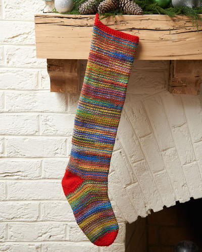 Knit Christmas Stockings Best Of Crazy Colorful Knit Stocking Of Fresh 41 Photos Knit Christmas Stockings