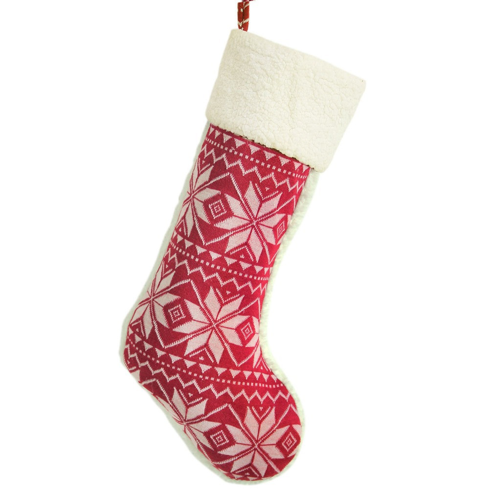 Knit Christmas Stockings Lovely Fireplace & Knit Christmas Stockings Of Fresh 41 Photos Knit Christmas Stockings