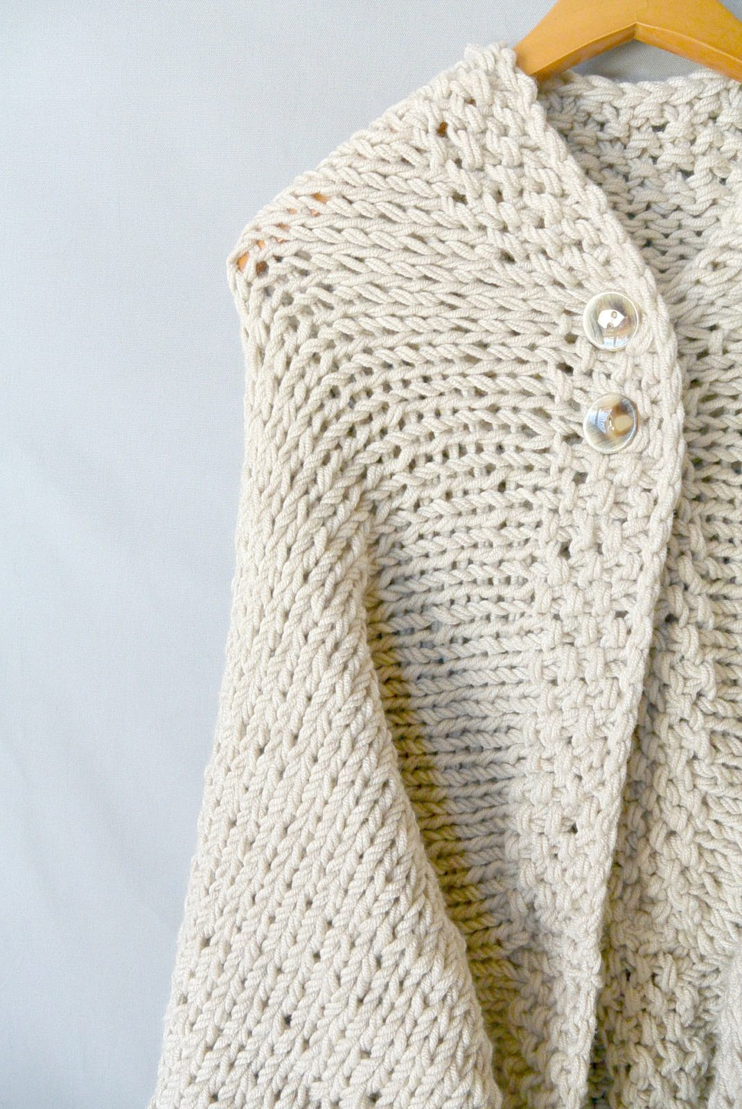 Knit Crochet Fresh Easy Knit Blanket Sweater Pattern – Mama In A Stitch Of New 49 Pictures Knit Crochet
