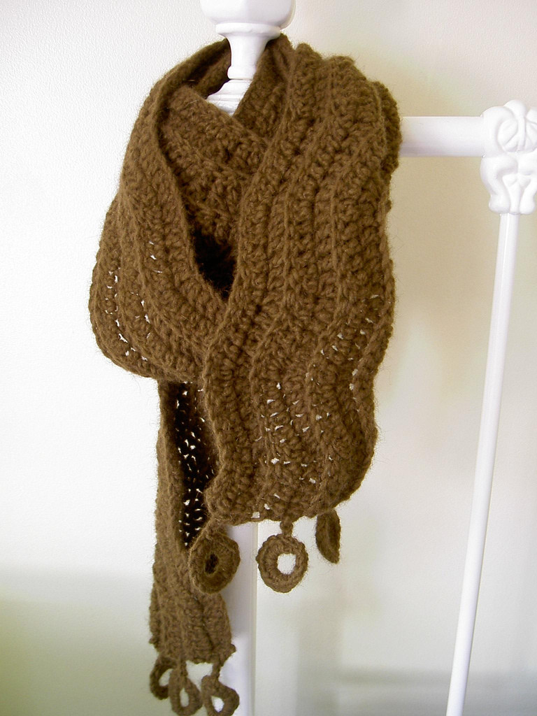 Knit Crochet Unique Crochet Scarf Patterns Knitting Gallery Of New 49 Pictures Knit Crochet
