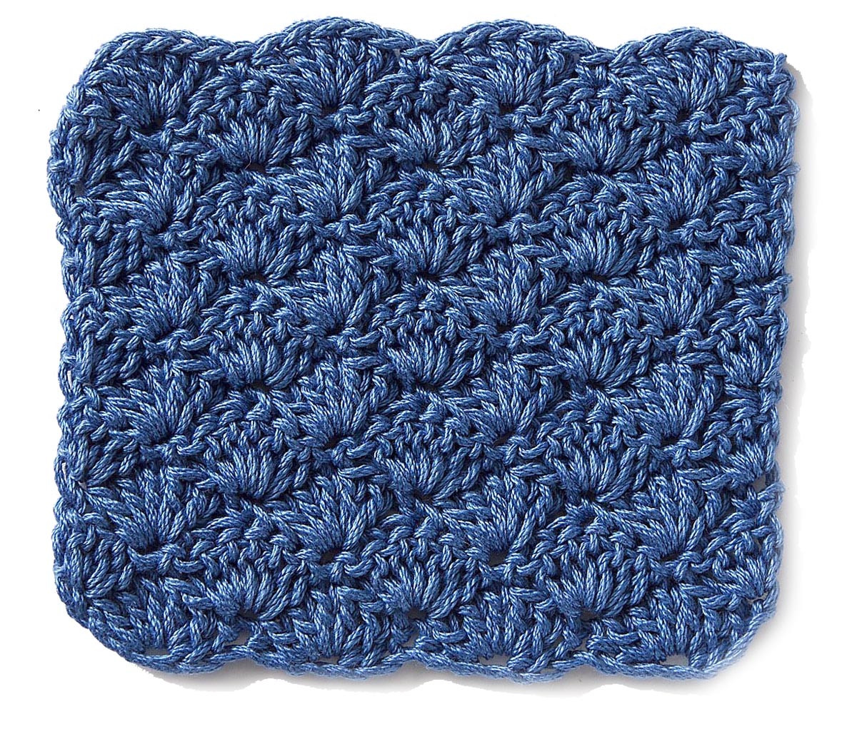 Knit Crochet Unique Crochet Vs Knit – Such the Like… Of New 49 Pictures Knit Crochet