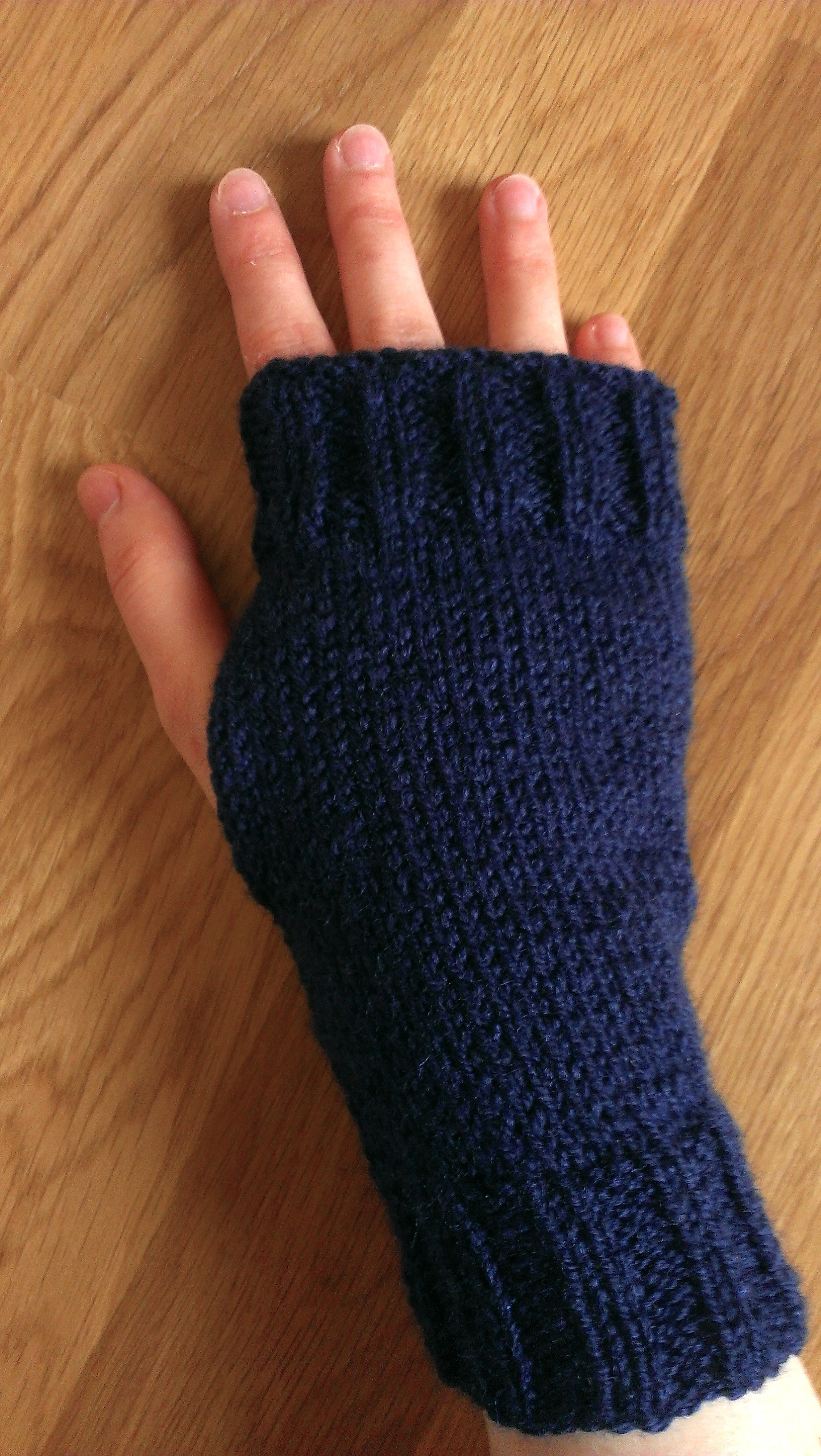 Knit Fingerless Gloves Awesome Knitted Fingerless Gloves Of Gorgeous 47 Pics Knit Fingerless Gloves