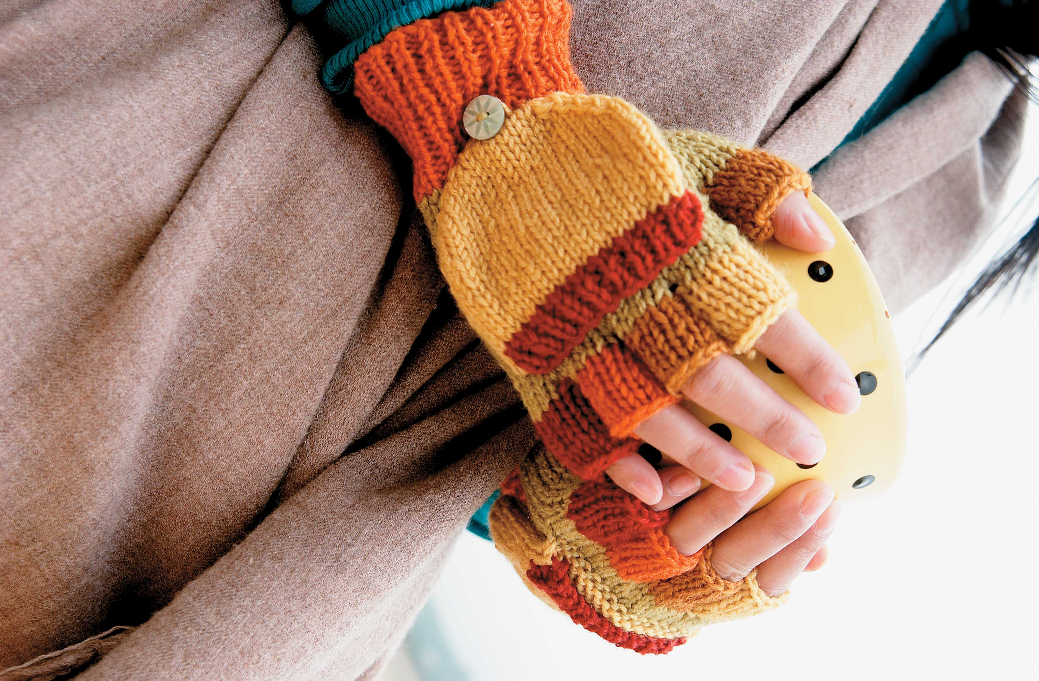 Knit Fingerless Gloves Lovely 48 Knitting Patterns for Fingerless Gloves Of Gorgeous 47 Pics Knit Fingerless Gloves