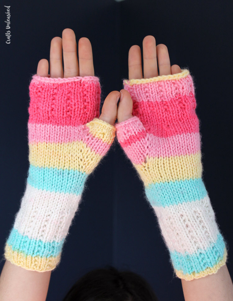 Knit Fingerless Gloves New How to Knit Gloves Fingerless Gloves Pattern Consumer Of Gorgeous 47 Pics Knit Fingerless Gloves