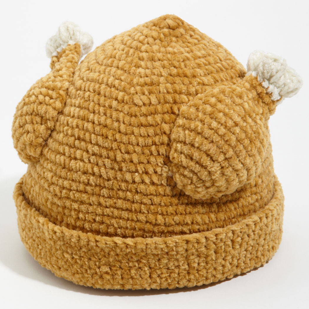 Knit Hat Awesome Knit Turkey Hat the Green Head Of Innovative 48 Ideas Knit Hat