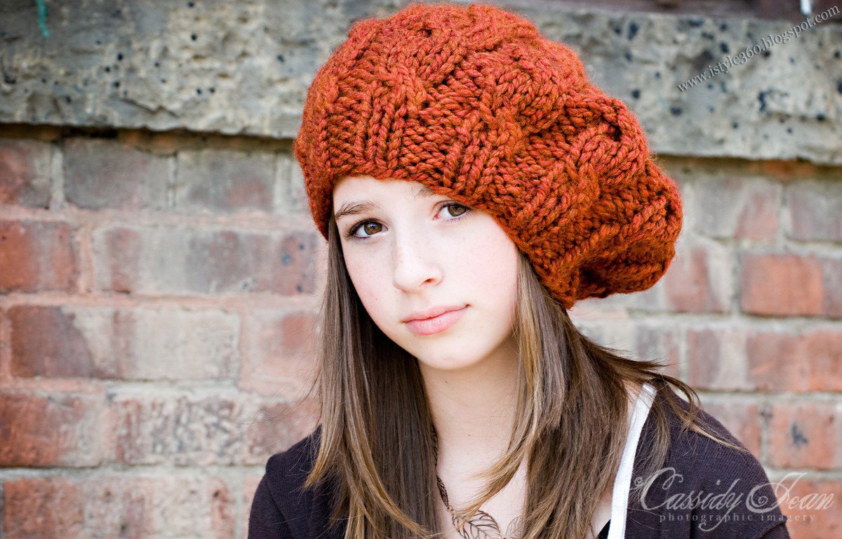 Knit Hat Awesome Stylish Hand Made Knit Hats Of Innovative 48 Ideas Knit Hat