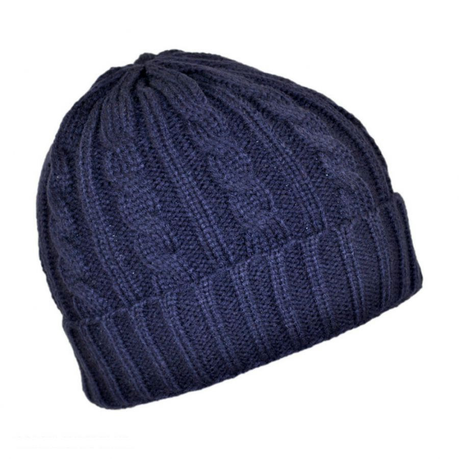 Knit Hat Inspirational Jaxon Hats Cable Knit Beanie Hat Beanies Of Innovative 48 Ideas Knit Hat
