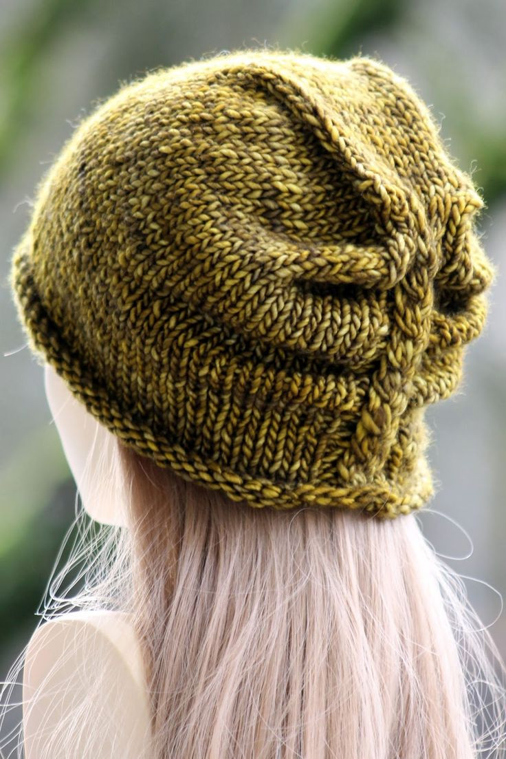 Knit Hat Patterns Best Of I M Lichen This Hat Balls to the Walls Knits A Collection Of Gorgeous 49 Pictures Knit Hat Patterns