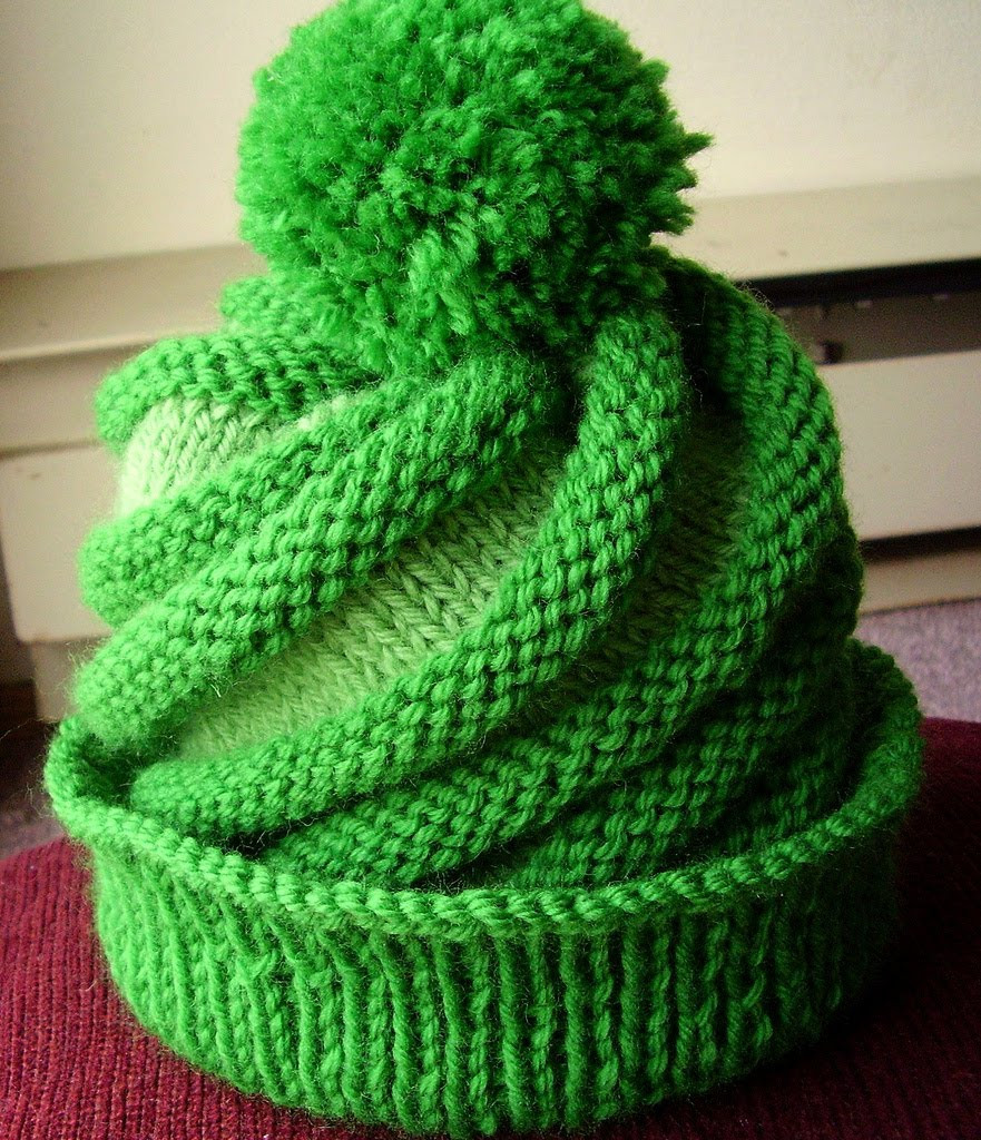 Knit Hat Patterns Elegant Knitting Hat Of Gorgeous 49 Pictures Knit Hat Patterns