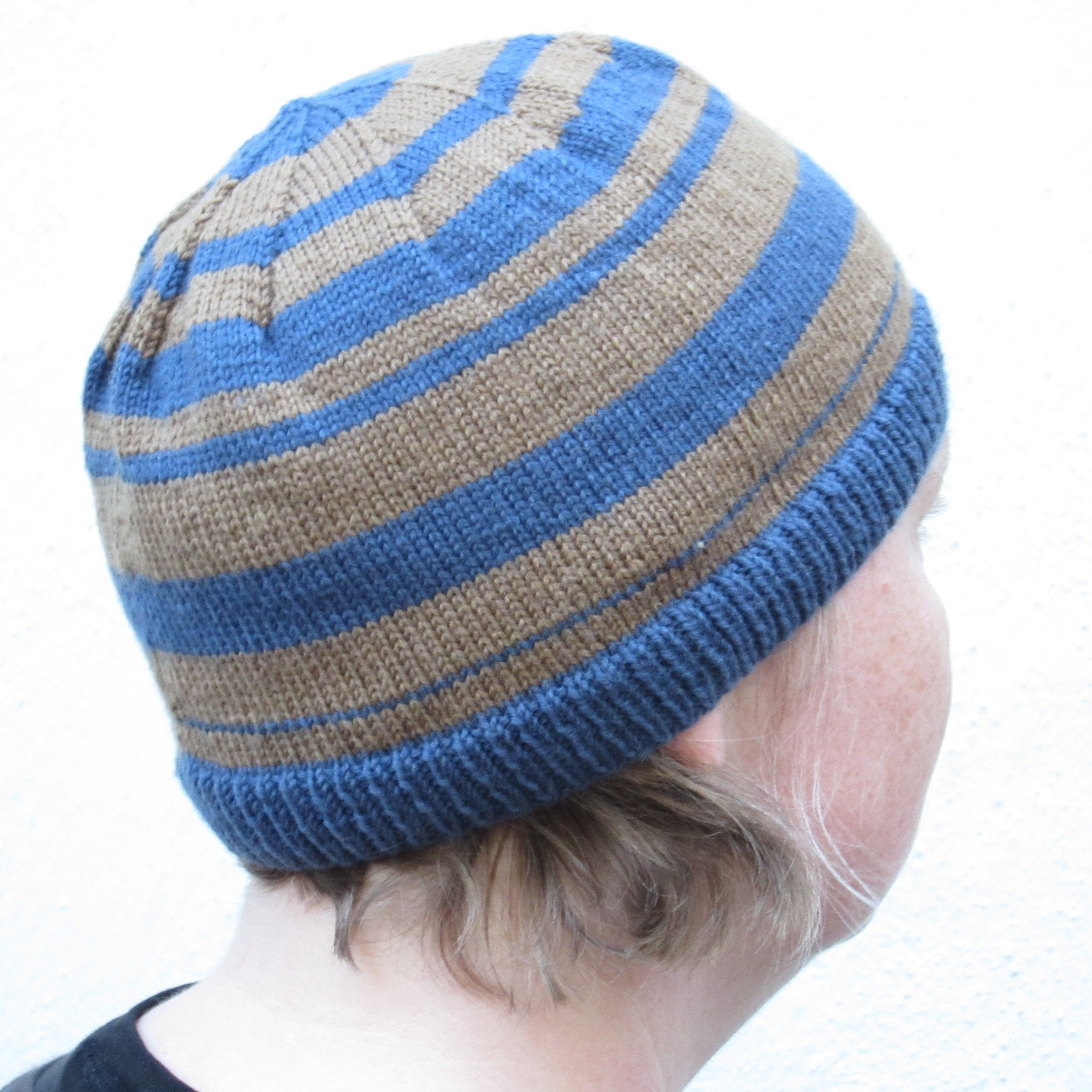 Knit Hat Patterns Lovely Quick Free Knitting Patterns Of Gorgeous 49 Pictures Knit Hat Patterns