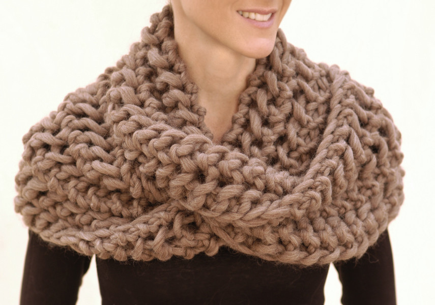 Knit Infinity Scarf Best Of Infinity Scarf Knitting Patterns Of Wonderful 49 Photos Knit Infinity Scarf