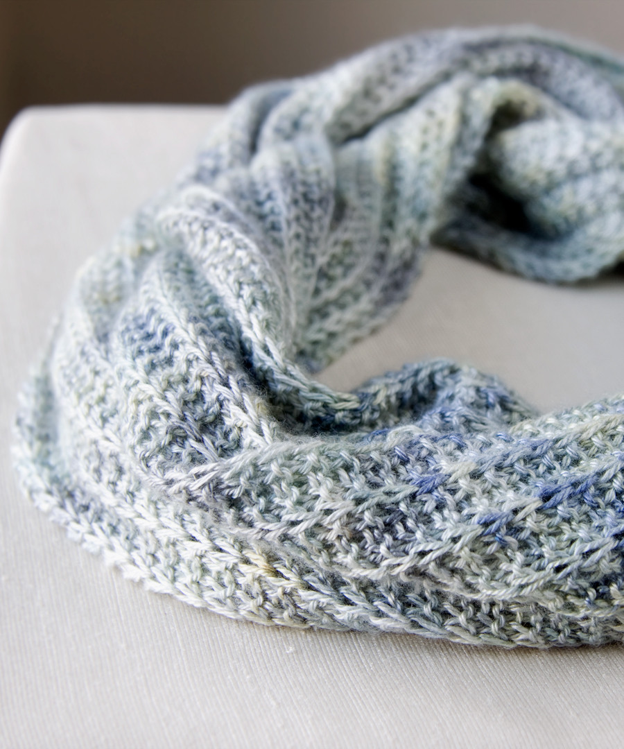 Knit Infinity Scarf Lovely Opul Infinity Scarf Of Wonderful 49 Photos Knit Infinity Scarf