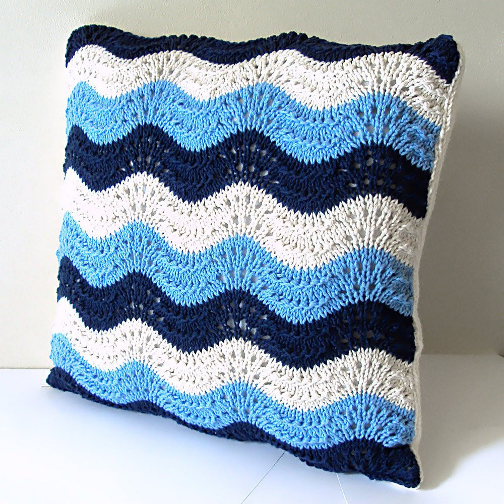 Knit Pillow Elegant Knit Pillow Covers I Of Charming 46 Pics Knit Pillow