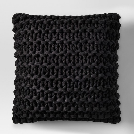 Knit Pillow Lovely Knit Throw Pillow Project 62 Tar Of Charming 46 Pics Knit Pillow