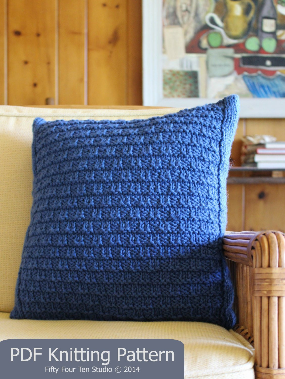 Knit Pillow Lovely New Pillow Knitting Pattern Cushion by Fiftyfourtenstudio Of Charming 46 Pics Knit Pillow
