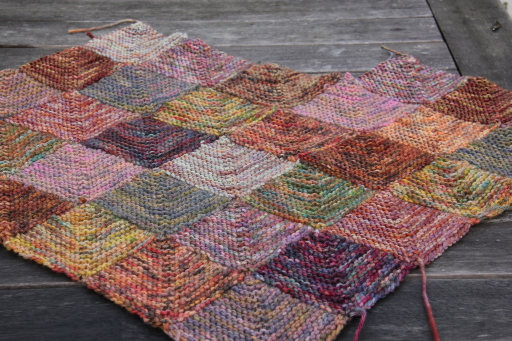 Knit Throw Blanket Beautiful Knitted Blankets Of New 48 Pictures Knit Throw Blanket