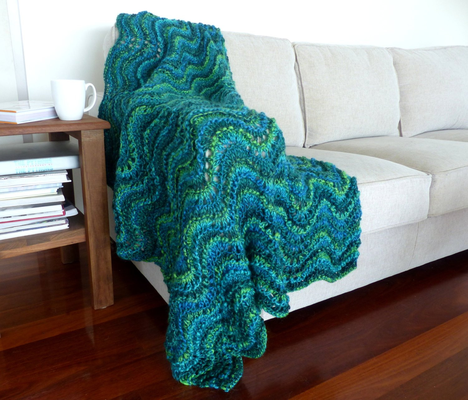 Knit Throw Blanket Best Of Blue Throw Blanket Chunky Knit Blanket Green Knit Throw Of New 48 Pictures Knit Throw Blanket