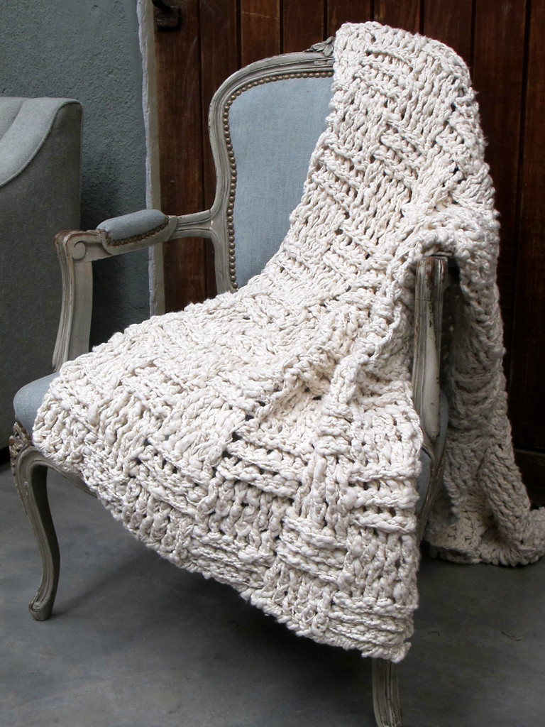 Knit Throw Blanket Best Of Crown International Of New 48 Pictures Knit Throw Blanket