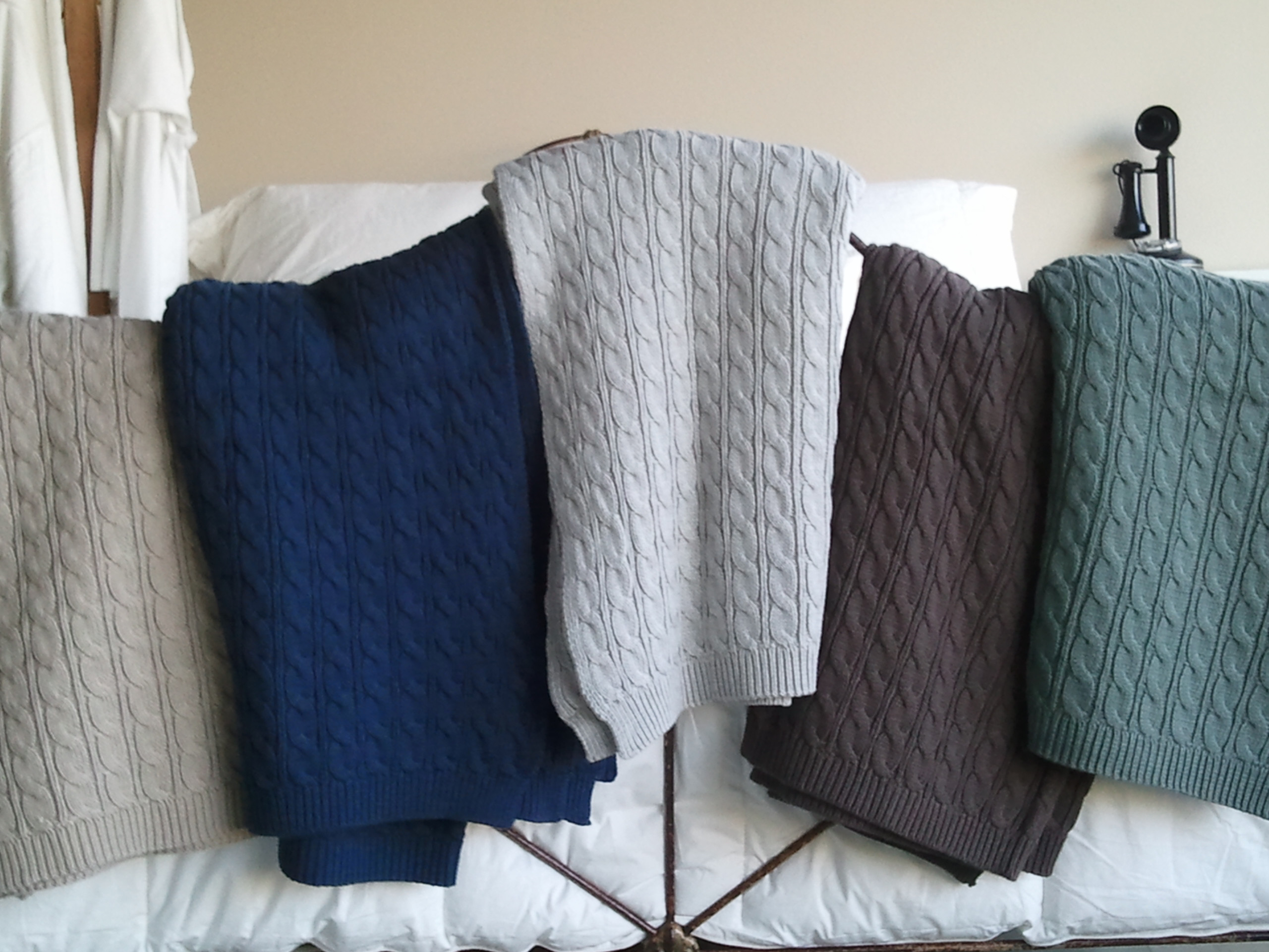 Knit Throw Blanket Inspirational Cable Knit Throws Of New 48 Pictures Knit Throw Blanket