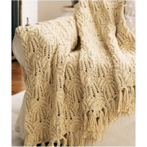 Knitted Afghan Patterns Beautiful Knitted Afghan Patterns Of New 43 Photos Knitted Afghan Patterns