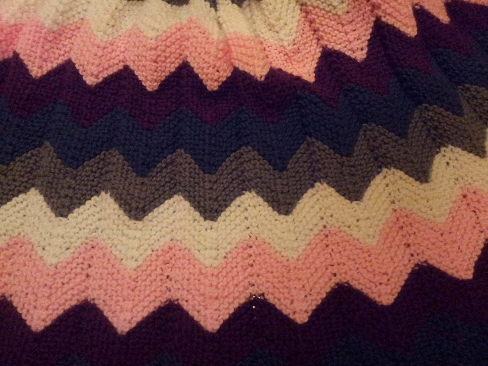 Knitted Afghan Patterns Fresh Knitted Afghan Patterns Of New 43 Photos Knitted Afghan Patterns