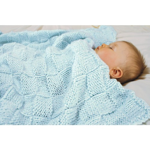 Knitted Baby Blanket Beautiful Free Baby Basketweave Blanket Knit Pattern Of Amazing 46 Pictures Knitted Baby Blanket