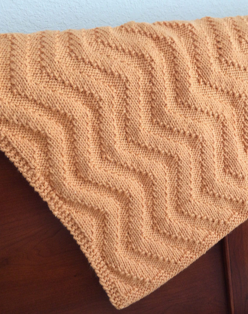 Knitted Baby Blanket Fresh Quick Baby Blanket Knitting Patterns Of Amazing 46 Pictures Knitted Baby Blanket