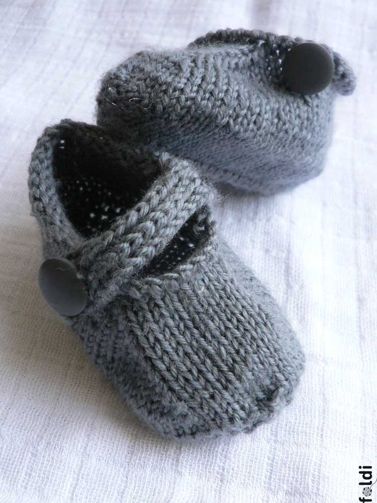 Knitted Baby Booties Fresh Foldi Seamless Baby Bootie Of Amazing 49 Photos Knitted Baby Booties
