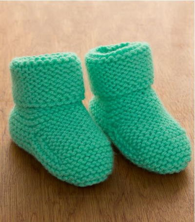 Knitted Baby Booties Fresh Free Baby Knitting Patterns Ideas Crochet and Knitting Of Amazing 49 Photos Knitted Baby Booties